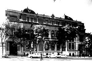 BGalindo 1940